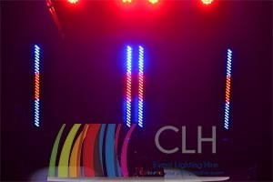 disco-lighting-hire-carmarthenshire