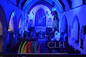 concert-lighting-hire-swansea