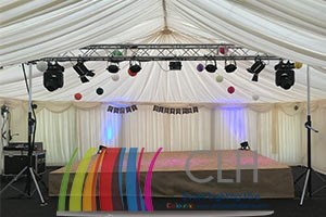 wedding-lighting-hire