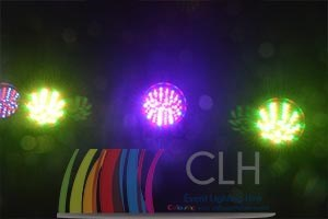 led-lighting-hire-company-south-wales-and-pembrokeshire