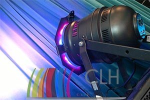 par-can-lighting-hire-south-wales-haverfordwest-aberystwyth-carmarthen